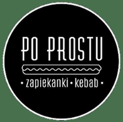 Po Prostu - Zapiekanki&Kebab