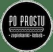 Po Prostu • zapiekanki • kebab - Kozielska - Kebab - Gliwice
