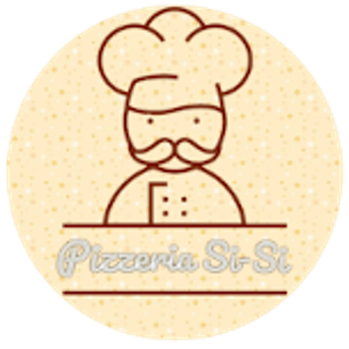 Pizzeria Si Si