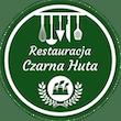 Restauracja Czarna Huta - Sałatki, Zupy, Kuchnia tradycyjna i polska, Obiady, Dania wegetariańskie - Tarnowskie Góry