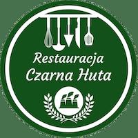 Restauracja Czarna Huta