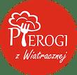 Pierogi na Wiatracznej - Naleśniki, Pierogi, Kuchnia tradycyjna i polska, Obiady - Warszawa