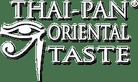 Thai Pan Oriental Taste