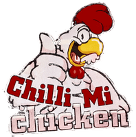 Chili Mi Chicken