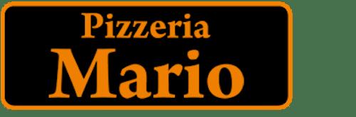 Pizzeria Mario Poznań