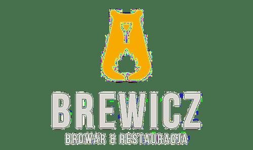 Brewicz Browar i Restauracja