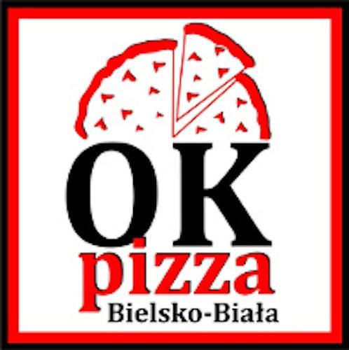 O.K Pizza Bielsko-Biała