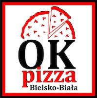 Pizzeria - O.K. Pizza Bielsko-Biała