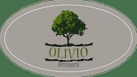 Olivio - Pizza, Makarony, Sałatki, Kuchnia Włoska - Poznań
