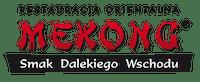 Mekong Kraków - Kuchnia orientalna, Kuchnia Chińska - Kraków
