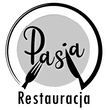 Restauracja Pasja - Pizza - Gromnik