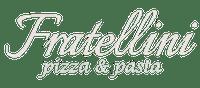 Fratellini - Pizza, Makarony, Sałatki, Zupy - Kraków