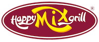 Happy Mix Grill Slatina