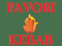 Favori Kebab - Gołuchowska