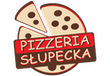 Pizzeria Słupecka - Pizza, Makarony -  Słupno