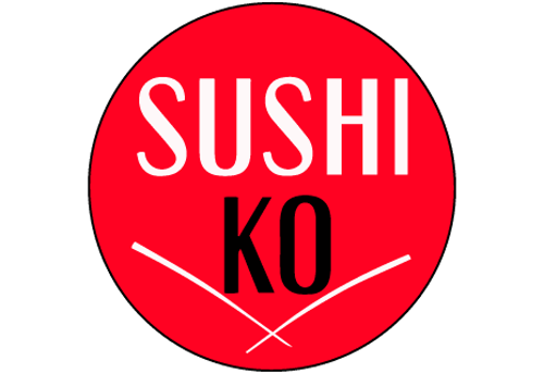 Sushi Ko olsztyn