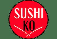 Sushi Ko - Piłsudskiego 16