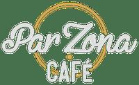Parzona Cafe - Pizza, Makarony, Sałatki, Fish & Chips, Śniadania, Burgery, Kawa, Ciasta - Lublin