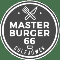 Master Burger 66 Rembertów - Fast Food i burgery, Sałatki, Desery, Obiady, Dania wegetariańskie, Dania wegańskie, Kuchnia Amerykańska, Śniadania, Burgery, Kawa, Ciasta, Kurczak, Z Grilla, Steki - Warszawa
