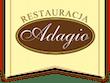 Adagio - Kuchnia tradycyjna i polska - Bydgoszcz