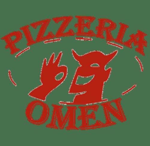 Pizzeria Omen