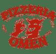 Pizzeria Omen - Pizza - Lublin
