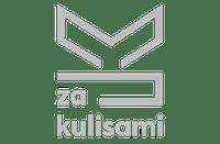 Za Kulisami - Makarony, Sałatki, Zupy, Kuchnia orientalna, Burgery - Lublin