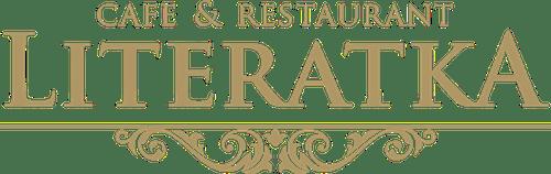 Restauracja Literatka