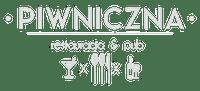 PIWNICZNA - Makarony, Sałatki, Zupy, Obiady, Burgery - Wolsztyn