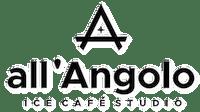 all'Angolo