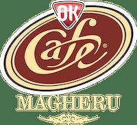 Caffe Magheru