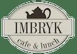 Imbryk Cafe&Lunch - Pizza, Sałatki, Zupy, Desery, Obiady - Chełm