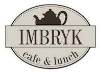 Imbryk Cafe&Lunch