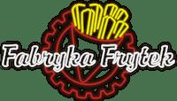 Fabryka Frytek - Ludwika Waryńskiego 9