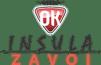Zavoi Insula