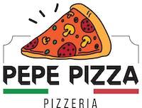 PepePizza