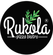 Pizza Bistro RUKOLA Kaczorowskiego - Pizza, Makarony, Sałatki, Kuchnia śródziemnomorska, Kuchnia Włoska - Białystok