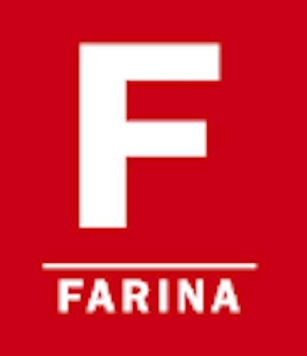 Farina