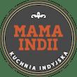 Mama Indii - Kuchnia Indyjska, Curry, Kurczak, Kuchnia Tajska - Warszawa