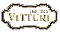 Fast Food Vitturi