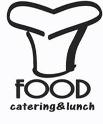 Food Catering & Lunch