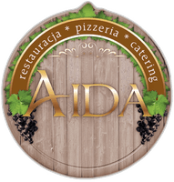 Restauracja Aida