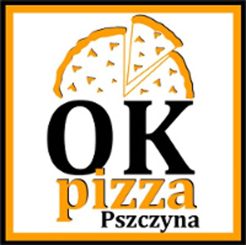 O.K Pizza