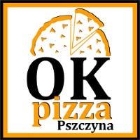 Pizzeria - O.K. Pizza Pszczyna