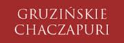 Gruzińskie Chaczapuri - Pierogi, Zupy, Desery, Obiady, Dania wegetariańskie, Ciasta - Kraków