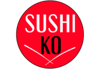 Sushi Ko - Tuwima 26