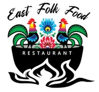 East Folk Food