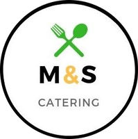 M&S Catering Tychy