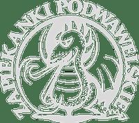 Zapiekanki Podwawelskie