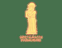 Restauracja Hammurabi